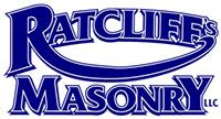 Ratcliff's Masonry